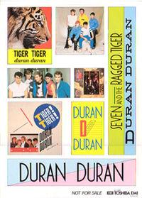 Duran-misc-stickersheet 32181 japan promo sticker zoom.jpg