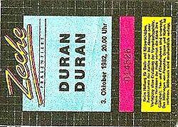 TICKET 1982-10-03 ticket.jpg