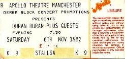 1982-11-06 ticket.jpg