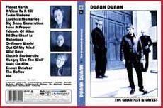5-DVD Wembley98.jpg