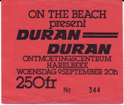 Concert ticket Harelbeke 1981.jpg