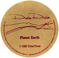DD planet Label.jpg