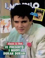 IL Monello magazine duran duran discogs discography duranduran.com music.jpg