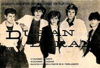 1982-10-portugal poster.jpg