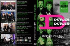 DURAN DURAN DVD 3.jpg