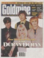 Duran-Duran-Goldmine-.jpg