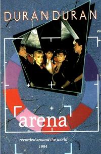 Duran duran arena postcard.png