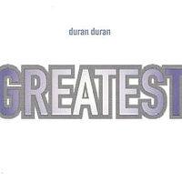 Greatest album duran duran wikipedia discogs.jpg
