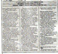 SmashHits1982b.JPG