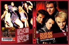 14-DVD Zurich08.jpg