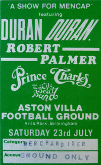 Aston villa park wikipedia duran duran pass concert 1983 mencap.jpg