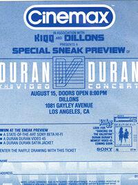 Dillons-ca-1984-kroq-duran-duran.jpg
