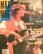 Max Mag magazine duran duran wikipedia.png