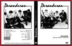 21-DVD Success95.jpg