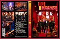 16-DVD US-TVArch2.jpg