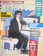 Keyboard magazine wikipedia february 1986 duran duran.png