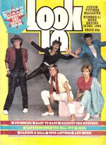 Look in magazine 1982 duran duran.png