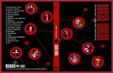 14-DVD JonesBeach05.jpg