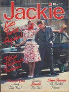 Jackie-Magazine-2-July-1983-Issue-1017