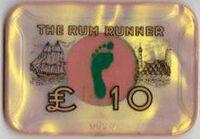 Rum runner casino chips birmingham wikipedia duran duran 2.jpg