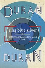Duran-Duran-Sing-Blue-Silver.jpg