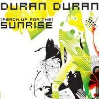 Duran-Duran-Sunrise-bb.jpg