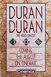Poster duran duran poster 1984 xx.jpg