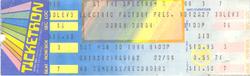 Ticket 10 march 1984 duran duran.png