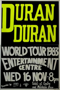 Poster duran duran australia 1983.png