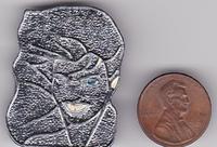 Rare DURAN DURAN Patrick Nagel - Rio wikipedia 1982 Promotional Metal Cloisonne Pin.png