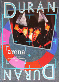Arena-song-book-and-sheet-music edited.jpg