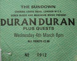 Plumboy1 credits sundown club london wikipedia ticket duran duran.jpg
