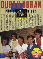 Duran-Duran-Photo-Story.jpg