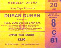 Ticket duran duran 20 december 1983.png