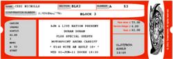 Buy ticket duran duran concert cardiff.png