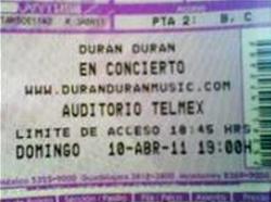 TICKET DURAN DURAN MEXICO 2.png