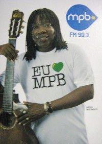 450px-MPB FM Milton Nascimento1.jpg