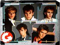 Duran-Duran-Brief-Case-Set.jpg