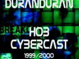 HOB Cybercast 1999 / 2000