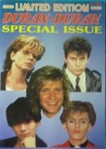 Magazine limited edition duran duran 20 1985.png