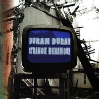 Strange Behaviour album duran duran wikipedia discogs.jpg