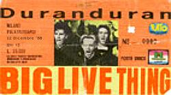 Ticket duran duran milan 12 december 1988.jpg