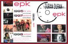4-DVD EPK95-98.jpg
