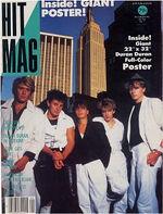 Duran-Duran-Hit-Mag-.jpg