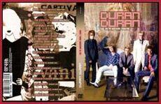 7-DVD UKTV05.jpg