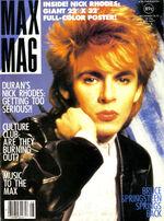 Duran-duran-max-magazine-usa-no-08.jpg