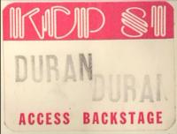 Duran duran 1981 pass.png