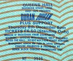 Ticket duran duran queens hall.png