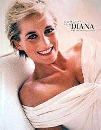 Concert for diana wikipedia princess 2007 programme wembley duran duran collection.jpg