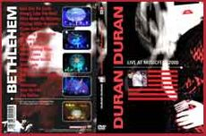 22-DVD Betlehem.jpg